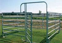 Загон для скота «Техас» фото #4